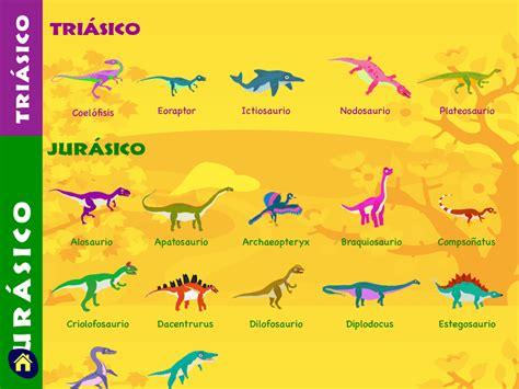 naturaleza  animales archives frikids