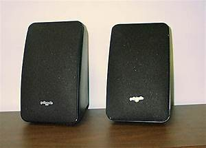 Your Least Favorite Polk Speakers   U2014 Polk Audio