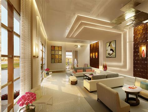 villa interior design al fahim interiors