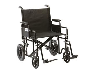 bariatric transport chair canada travel chair range