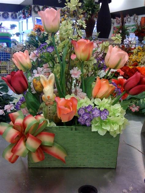 easter arrangement ideas 52 best easter floral decorations images on pinterest easter decor easter ideas and floral