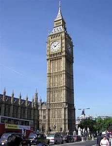 File:Big ben toweralone arp jpg Wikipedia