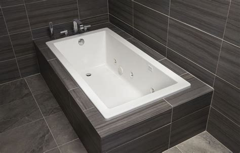who makes mirabelle bathtubs 17 best images about mirabelle a ferguson brand on
