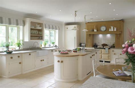 ingredients   perfect english kitchen  english home