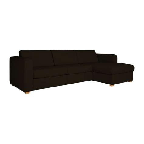 canapé avec lit tiroir canape lit avec rangement 28 images porto 3 grand