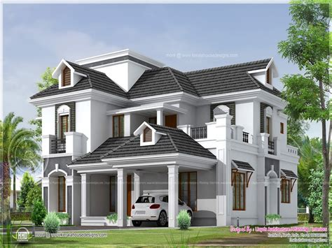 bedroom house designs  story  bedroom floor plans