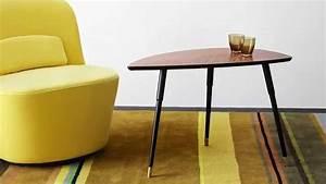 L U00d6vbacken Side Table - Ikea Home Tour