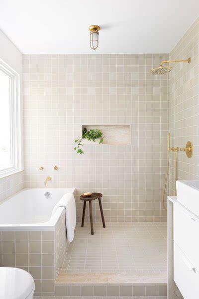 modern bathroom ceramic tile walls design