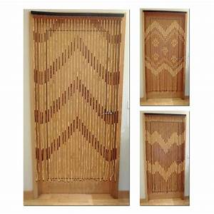 buy wooden beaded curtain screen With wooden curtain accessories