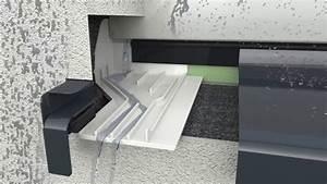 Spülmaschine Und Waschmaschine An Einen Anschluss : entw sserungsmodul gutmann delta f r einen dichten ~ Michelbontemps.com Haus und Dekorationen