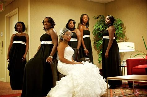 39 best images about black people s weddings on pinterest