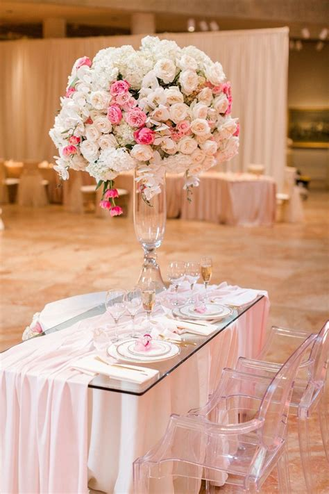 919 Best Sweetheart Table Ideas Images On Pinterest