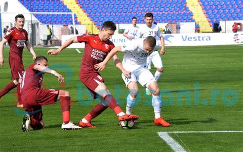 Marktwert ablöse position abgebender verein transferperiode. FC Botosani joaca astazi cu FC Voluntari! Alexandru Tudor ...
