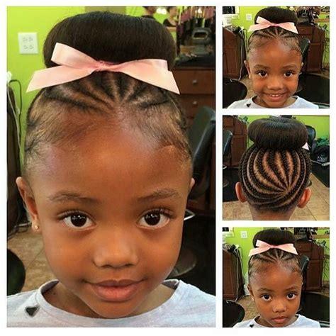 cute hairstyles   black girls girls hair guide