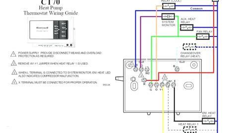 Low Voltage Wiring Diagram by Find Out Here Carrier Heat Low Voltage Wiring Diagram