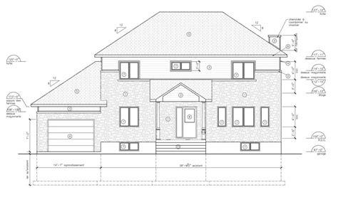Dessiner Sa Maison En 3d A Imprimer Plan 117 3d Maquette