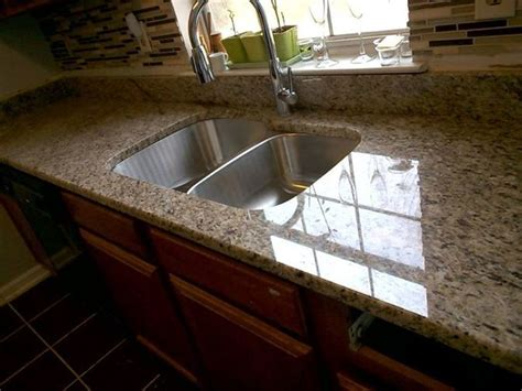 how to take care of granite countertops how to take care of granite countertops with pictures