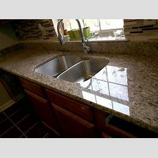 How To Take Care Of Granite Countertops (with Pictures