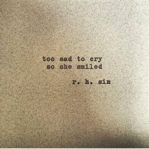 short sad quotes ideas  pinterest