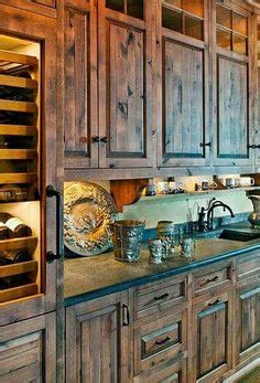 Hickory Kitchen Cabinets Wholesale by Rustic Hickory Cabinets Wholesale Prices On Cabinet