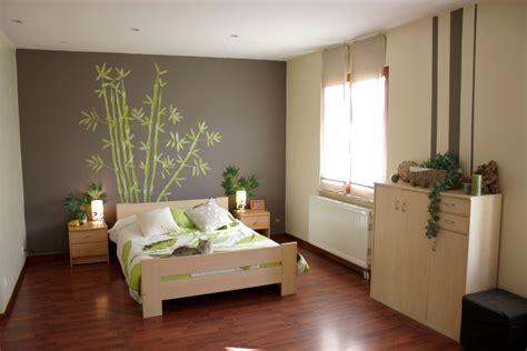 couleur chambre adulte decor peinture chambre free pictures finder