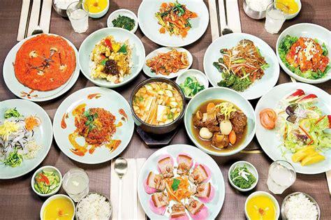 restaurant cuisine sura royal cuisine restaurant menu sura lunch