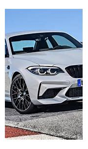 2018 BMW M2 Competition 4K 3 Wallpaper | HD Car Wallpapers ...