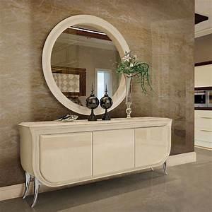meubles contemporains meubles sur mesure hifigeny With modele plan de maison 16 meubles baroques meubles sur mesure hifigeny