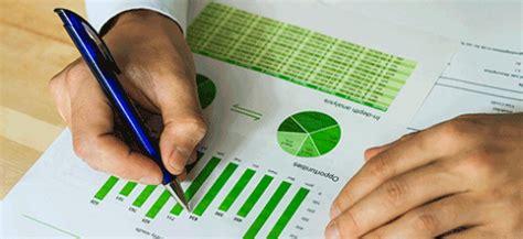transforming organizations  sustainability management