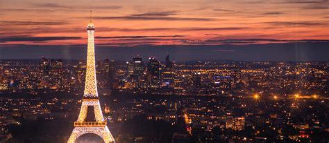 Permalink to Paris City Night Wallpapers