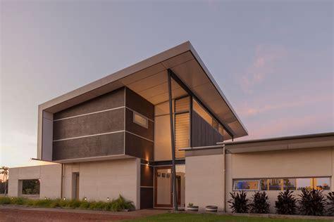 architecture house design architect yallingup yallingup eco house project