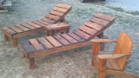 wooden pallet lounge chair lounge chairs    adirondack chairs