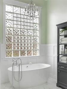 captivating 80 bathroom window glass block design With bathroom window glass styles