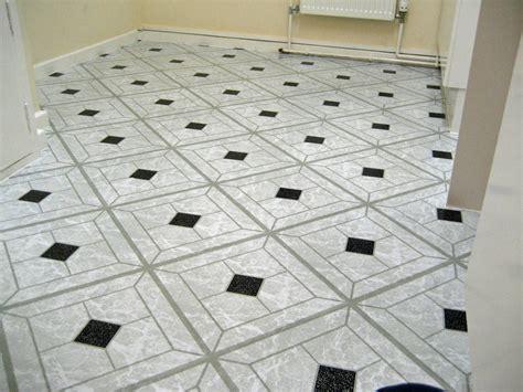 white vinyl floor tile 18 best black and white vinyl floor tiles interior 1483