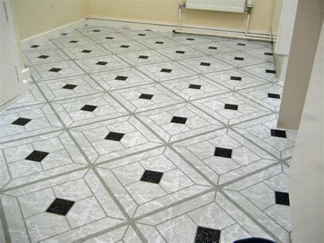 18 Best Black And White Vinyl Floor Tiles  Interior. Small Living Rooms Design. The Living Room Series Ruth. Living Room Single Chairs. Dark Living Room Furniture. Built-in Cabinets Living Room. Live Chat Room Sex. Best Accent Wall Colors Living Room. Living Room New York