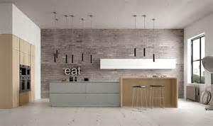 modular kitchen design ideas modern contemporary italian kitchens charm with timeless