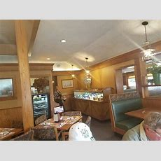 Country Kitchen, Bemidji  Restaurant Reviews, Phone