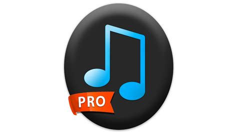 Buy Mp3 Music Download Free