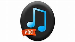 Mp3 Download Free : buy mp3 music download free microsoft store ~ Medecine-chirurgie-esthetiques.com Avis de Voitures