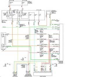 similiar 1999 ford windstar motor diagram keywords 03 ford windstar wiring diagram 03 wiring diagrams for car or
