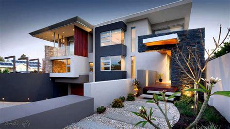 Elegant Best Modern House Designs In Australia Regarding