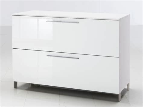meuble cuisine 30 cm délicieux meuble de cuisine profondeur 30 cm 14 commode