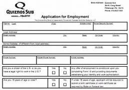 Skills Resume List Professional Skills List For Taco Bell Resume Shift Manager Resume Samples VisualCV Resume Samples Database Taco Harvard Bell Case Study Taco Bell Resume I Need A Blank Job Application Job Application