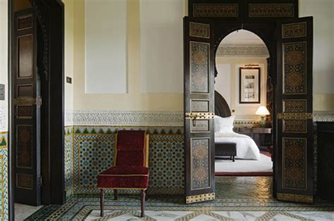 prix chambre hotel mamounia marrakech be among the to visit the la mamounia photo 1