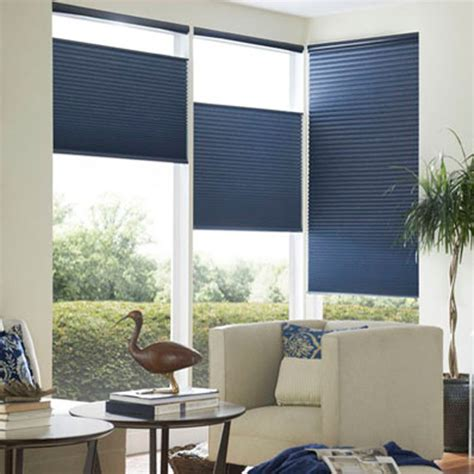 top bottom up cellular shades home depot blinds and shades buying guide