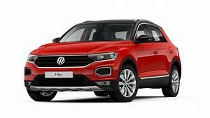 Volkswagen T Roc Carat : volkswagen t roc d couvrez le t roc ~ Medecine-chirurgie-esthetiques.com Avis de Voitures