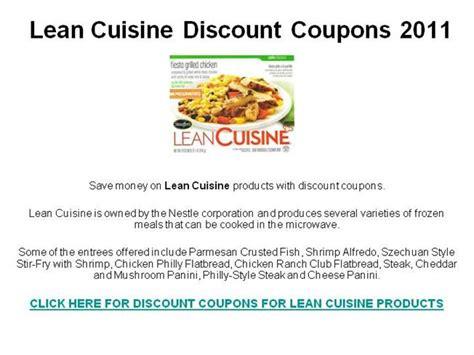 code reduction cuisine addict cuisine addict code promo 28 images kroger addict mega