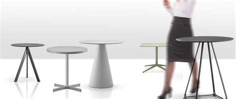 tavoli bar esterno vendita tavoli bar e ristorante per ambienti interni o