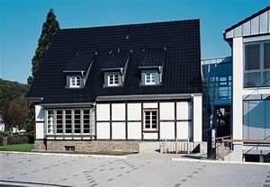 Dachziegel Anthrazit Glasiert : dachowka ceramiczna creaton optima ambit ~ Lizthompson.info Haus und Dekorationen