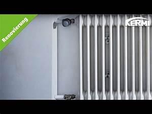 Heizkörper Sauber Machen : adunos heizkostenverteiler installation doovi ~ Markanthonyermac.com Haus und Dekorationen
